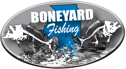 Boneyard Fishing